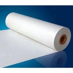 Nomex Paper
