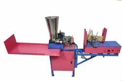 Low Cost Agarbatti Making Machine Vietnam