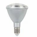 5W LED Lamps