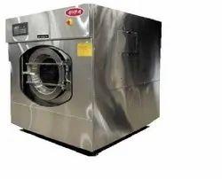Heavy Loading Washing Machine