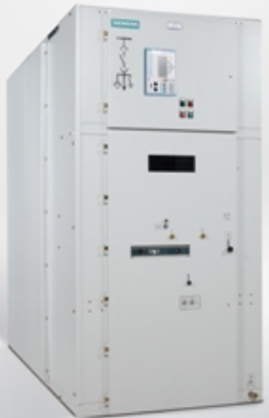 Air Insulated Switchgear 8BT2, Fuses, Circuit Breakers & Components