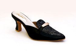Floy Ladies Shoes, Heel Height: 1.5 inch