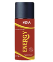Aerom Keva Deodorant With Privet Label, Usage: Personal, Parlour
