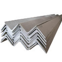 Alloy Steel Angle