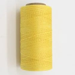 Hand Stitching Thread