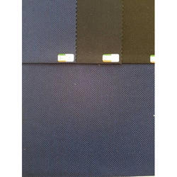 Donear Plain Suiting Fabric