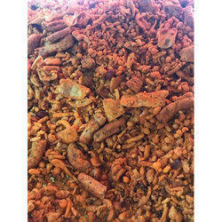 Spicy Mixture Namkeen, Packaging Size: 250gm And 1kg