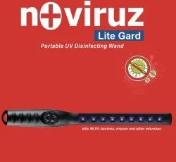 UV Lite Gard Disinfecting Device