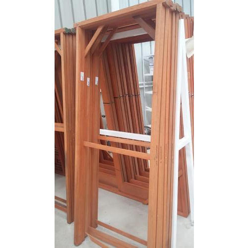 Wooden Doors Frame Door Frames Importer From Kolkata