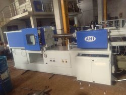 Electrical Controlled Injection Moulding Machine