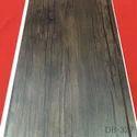 DB-327 Golden Series PVC Panel