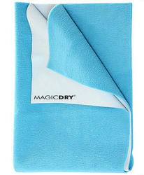 Magic Dry - Dry Sheets