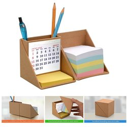 Eco Friendly Craft Paper Made Folding Paper Cube