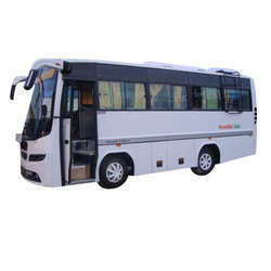 TATA Bus - Buy and Check Prices Online for TATA Bus, Tata Marcopolo Bus
