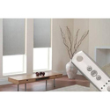 Motorization Blinds