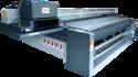 Negijet Uv Flatbed Printer - Uvc
