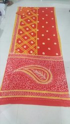 Suit Fabric with Dupatta