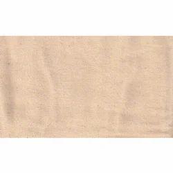 Plain Pinaki Weaves Cotton Drill Fabric