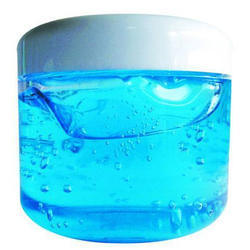 Liquid Aquapol Carbomer
