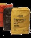 IOX R 01 Powder