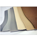 Polyester Automobiles Trims Fabric