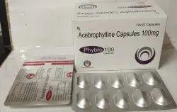 Methotrexate IP 15 mg