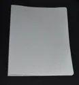 Classik Plastic Doctor File