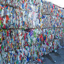 Hdpe Recycled Scrap( Plant Waste), For Recycling, Size: Less Then 50 Mm
