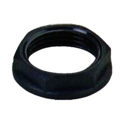 Blanking Plug / Lock Nut