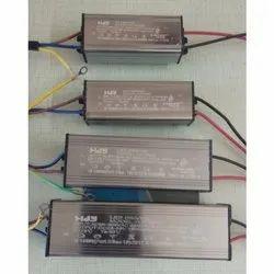 24W IP65 LED Driver