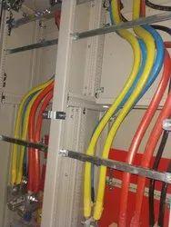 Offline & Online Onsite Electrical Contractors, in Pan India