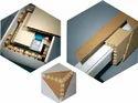 Honeycomb Packaging Board