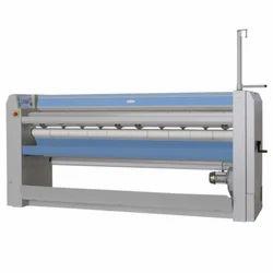 Global Equipments Flatwork Ironer Calendar Machines
