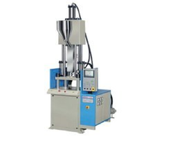 Wall Plug Making Machine
