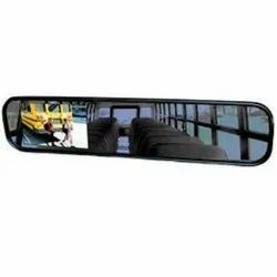 Automotive Rear View Front Mirror