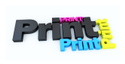 Offset Board Printing Services