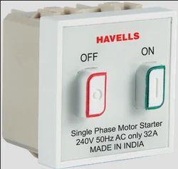 Havells Switch