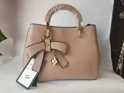 Ladies Fancy Handbags