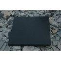Kadappa Black Limestone Tile