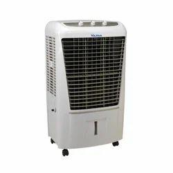 Crystal 75 Desert Cooler