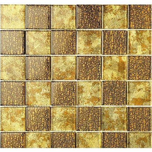 Gl Mosaic Tile Sheets