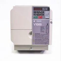 V1000 Yaskawa AC Drive