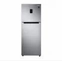 Samsung Frost Free Double Door Refrigerator 345 L Repair Service
