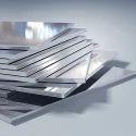 进口铝合金板材5052