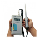 Kwh Meters Calibration Services