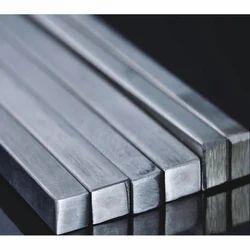 6 M Mild Steel Bars