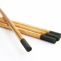 Copper Terminal Electrodes