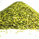 T-Cut Piece Moringa Leaves