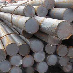 EN Series Steel EN 8