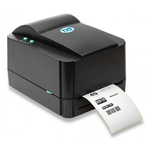 Drivers Barcode Printer T-862